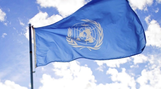 UN offers digital equipament to preserve Guinea-Bissau history